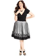 c6ac56edf31 Plus Size Dresses S.L. Fashions