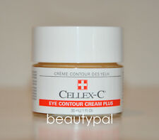 Cellex-C Eye Contour Cream Plus 30ml / 1oz. - BRAND NEW (Free shipping)