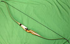 """Browning Apollo Recurve Bow RH 66"""" AMO Length 32# NEW String Hunting Bowfishing"""