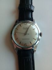 Antique Creation,Schockprotected,17 jewels,WristWatch Swiss Made