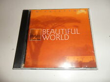 Cd   Beautiful World  – In Existence