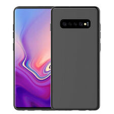 Samsung Galaxy S10 S10Plus S10e Shockproof Protective Cover Case Magnetic 2 pack