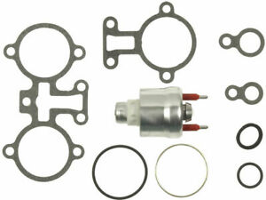 For 1985-1986 GMC S15 Jimmy Fuel Injector SMP 32686WK 2.5L 4 Cyl
