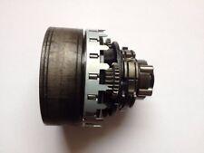 Ersatz f. Fahrradnabe SHIMANO Nexus Inter-8 SG-8C31/Ring Gear Unit Y-37G98030