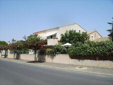 Ferienwohnung, Pool, 3-4 Personen, Südfrankreich Mittelmeer, Portiragnes-Plage