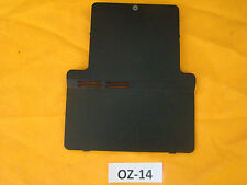 Toshiba satellite m60-167 RAM HDD cubierta back cover #oz-14