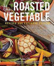 ROASTED VEGETABLE RRP £16.99 NEW