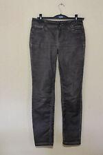Street One Marielle dünner Stoff Jeans Damen Gr.38 L34,sehr guter Zustand