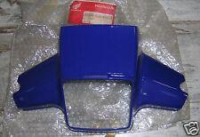 BB 2 53205-GJ3-600ZE Originale HONDA Cornice Cruscotto Faro SE 50 SE50P '87