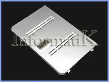 Sony Vaio PCG-K115B 9P7M K115M 9P9M K115S 9N1M K115Z 9P3M Cover HDD Hard Disk