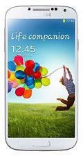 Samsung  Galaxy S 4  2 GB RAM   16 GB
