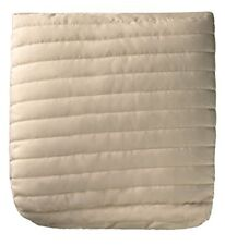 """Frost King AC9H Indoor Quilted 1-Piece Standard Air Conditioner Cover, 18"""" x 25"""""""