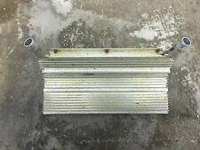 05 06 07 08 09 10 11 Arctic Cat M Series Crossfire Rear Heat Exchanger Cooler