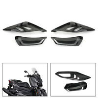 Clignotant Couverture Rear Turn Signal Light Cover pour Yamaha XMAX 250 300 400