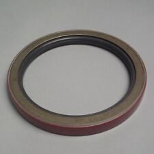 Oil Seal For Hyster 300801/HY300801 Yale 2200701-21/5059595-12 Clark 7003840