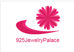 925jewelrypalace