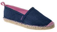 Women's Casual Canvas Shoes
