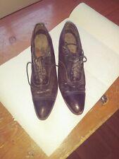 Vintage Antique Ladies Shoes