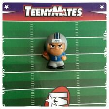 "Matthew Stafford Detroit Lions NFL American Football 1"" Teenymates Toy Figure"