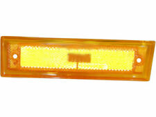 For 1981-1986 Chevrolet C10 Suburban Side Marker Light Assembly Left TYC 44162XC