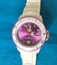 Preowned Ice Watch
