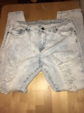 Woman VIP MADE For YOU JEANS  Size 17/18 #2