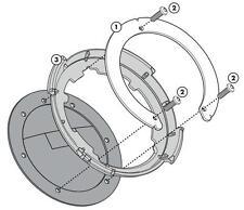 GIVI EASY LOCK anello serbatoio/Adattatore Serbatoio bf23 per Yamaha mt-09 Tracer 15 -