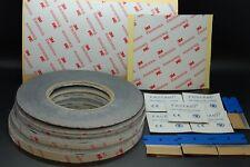 3M 9448HKB conjunto de cinta de doble cara para la reparación de teléfono móvil, Tablet, Computadora