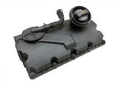 Ventildeckel Ventilhaube für VW Touran 1T 03-06 TDI 1,9 77KW BKC 038103469