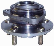 Axle Hub Assembly-Wheel Bearing And Hub Assembly Front,Rear PTC PT513089