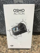 NEW!! DJI Osmo Action 4K Sports Camera w/Dual Screen (CP.OS.00000020.01)