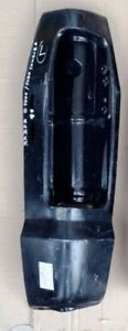 MAZDA B2000 B2500 MODEL 1987 97 TAIL BODY REAR CORNER UPPER LEFT SIDE NEW