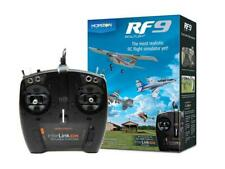 RealFlight RF9 Flight Simulator with Spektrum Controller RFL1100 - UK Modelshop