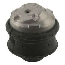 Front Left Engine Mounting Fits Mercedes Benz C-Class Model 202 CLK 2 Febi 09153