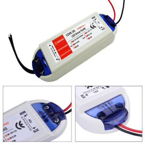12V 6.3A 72W Constant Voltage Led Driver Power Supply AC90-240VAC 12VDC For Leds