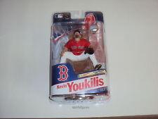 McFarlane SportsPicks 2011 MLB  28  Kevin Youkilis  Boston Red Sox