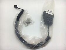 Globe Roamer New Simoco SRM9020 100 Channel Hand Held Control Head for SRM9000