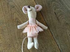 Maileg Ballerina