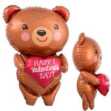 Palloncini irregolare San Valentino per feste e party