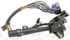 Dimmer Switch fits 2000-2005 Chevrolet Impala,Monte Carlo  WVE BY NTK