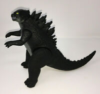"Godzilla Poseable Figure 6.5"" TM & TOHO Ltd #2"