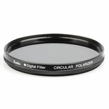 Kenko Threaded Polarizing Camera Lens Filters