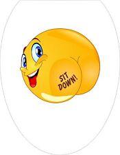 kfz/_224/_elias Aufkleber Elias an bord Sticker Warnung Vorsicht Baby on Board