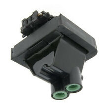 Ignition Coil 5199 Forecast Products