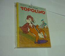 TOPOLINO  n 1168 ('78)