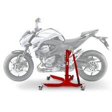 Motorrad Montageständer Zentral ConStands Power RB Kawasaki Z 800/ e 13-16