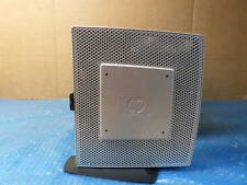 HP T5745 HSTNC-006-TC Thin Client PC Intel Atom 1.66GHz 2GB RAM