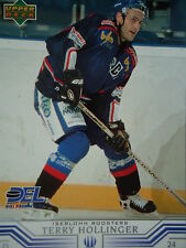 111 Terry Hollinger Iserlohn Roosters del 2001-02