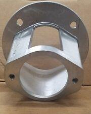 Paul Munroe Hydraulic Pump - Motor Adapter Model No. 256-L-A2