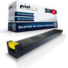 compatibile CARTUCCIA TONER PER Sharp Mx2300 N MX2700 MX 3500 4500 MX27GTYA